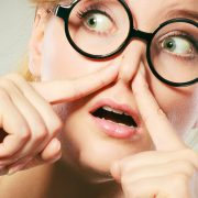 ダイエット臭の原因